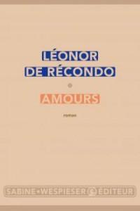 amours_de_Recondo