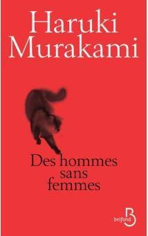 des-hommes-sans-femmes,M425493